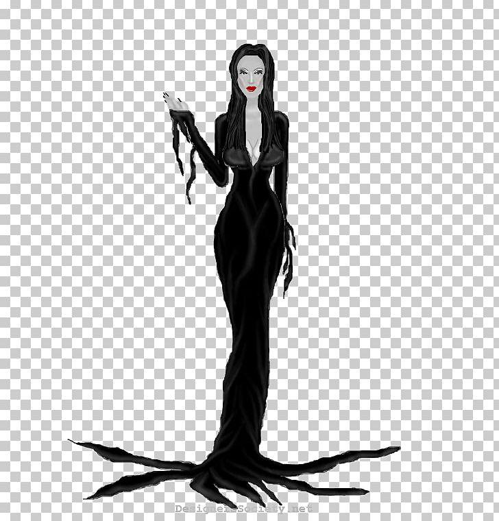 Legendary Creature Costume Illustration Silhouette PNG, Clipart, Costume, Costume Design, Creature, Fictional Character, Legendary Creature Free PNG Download
