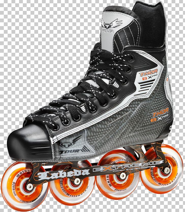 Roller In-line Hockey In-Line Skates Roller Skating Roller Hockey