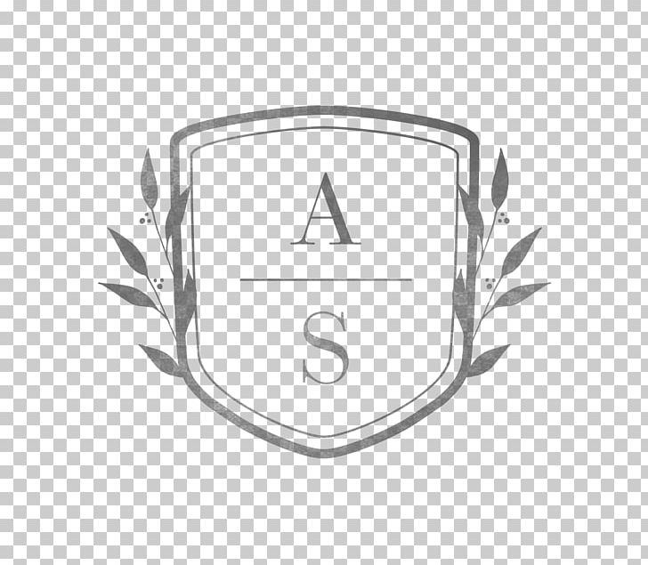 Burr Logo Brand PNG, Clipart, Angle, Brand, Burr, Design M, Gore Vidal Free PNG Download