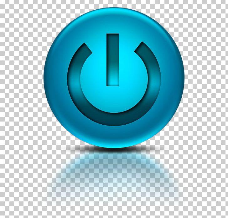 Computer Icons Desktop PNG, Clipart, Adobe Illustrator, Aqua, Circle, Clip Art, Computer Icons Free PNG Download