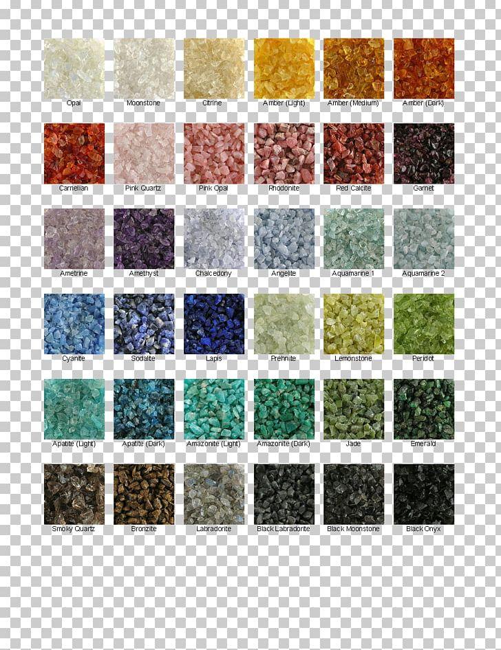 Automotive Paint Colors >> Car Color Chart Automotive Paint Png Clipart Automotive