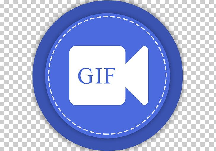 Computer Icons Video Cameras Photographic Film Movie Camera PNG, Clipart, Apk, Area, Blue, Brand, Camera Free PNG Download