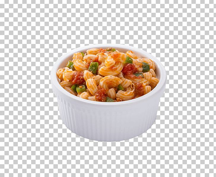 Macaroni And Cheese Pasta Salad Tex-Mex PNG, Clipart, Al Dente, American Food, Corn On The Cob, Cuisine, Cuisine Of The United States Free PNG Download