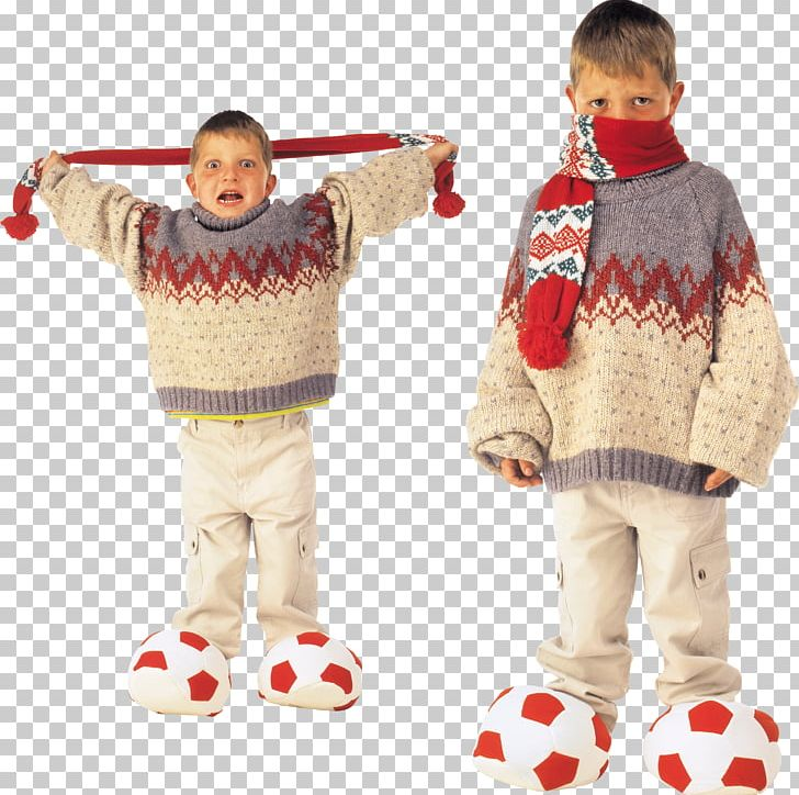 Toddler Outerwear Boy Wool PNG, Clipart, Boy, Child, Costume, Megabyte, Outerwear Free PNG Download