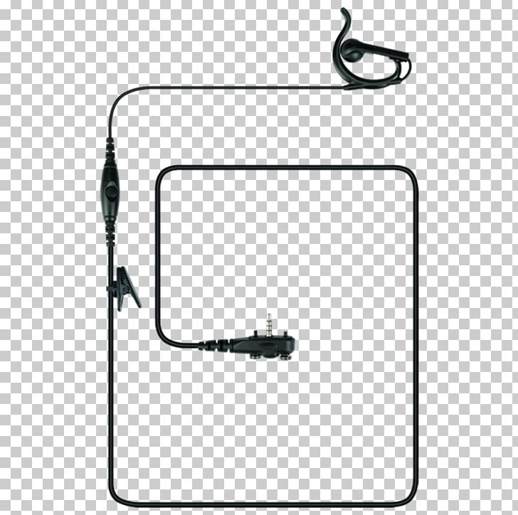 Two-way Radio Microphone Walkie-talkie Yaesu PNG, Clipart, Analog Signal, Angle, Auto Part, Black, Black And White Free PNG Download