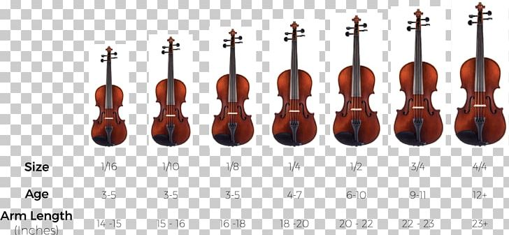 Bow Violin Cello String Instruments Viola PNG, Clipart, Bow, Bowed String Instrument, Cello, Double Bass, Family Free PNG Download