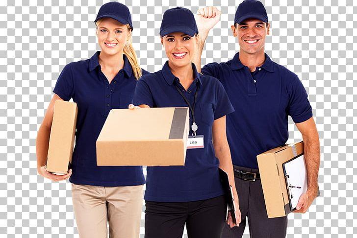 Logistics Cargo Transport Order Fulfillment Business PNG, Clipart
