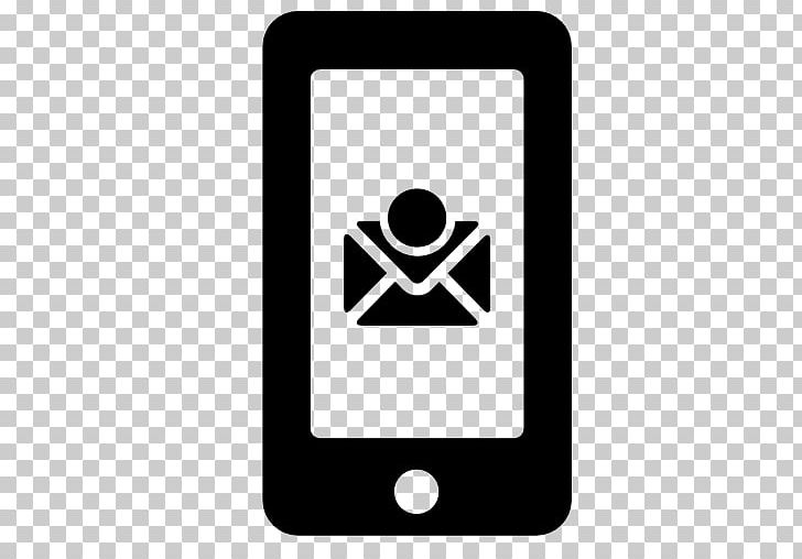 Mobile Phones Computer Icons Text Messaging Telephone Call PNG, Clipart, Computer Icons, Font Awesome, Logo, Message, Mobile Phone Accessories Free PNG Download