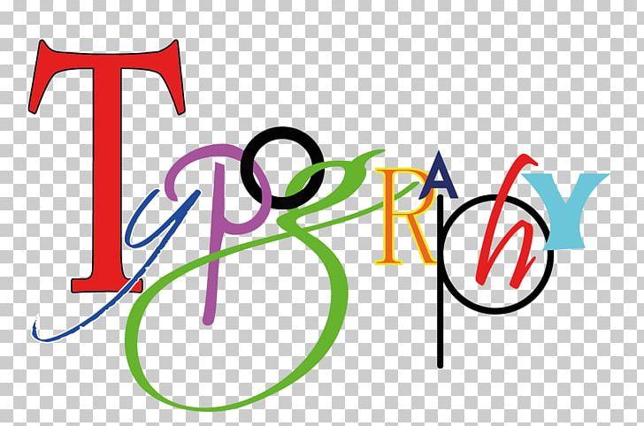 Typography Type Design Graphic Design Designer PNG, Clipart, Area, Art, Ascender, Brand, Designer Free PNG Download