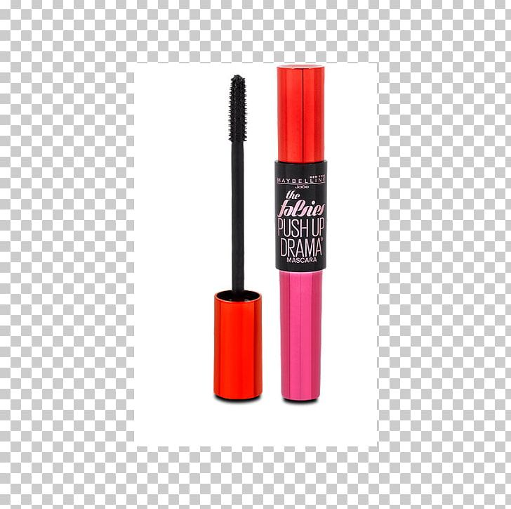 8aacdb5cac6 Lipstick Maybelline The Falsies Push Up Drama Lip Balm Mascara Lip Gloss  PNG, Clipart, Black, Color, ...