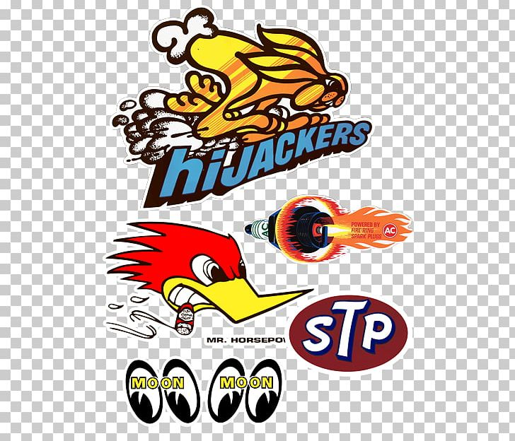 Mr. Horsepower Brand Graphic Design Logo PNG, Clipart, Area, Artwork, Beak, Brand, Cartoon Free PNG Download