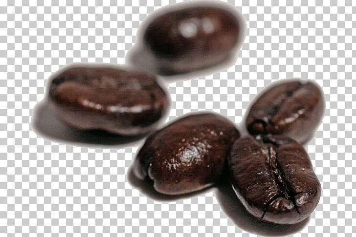 Coffee Bean Espresso Cafe Instant Coffee PNG, Clipart, Arabica Coffee, Bean, Cafe, Chocolat, Cocoa Bean Free PNG Download