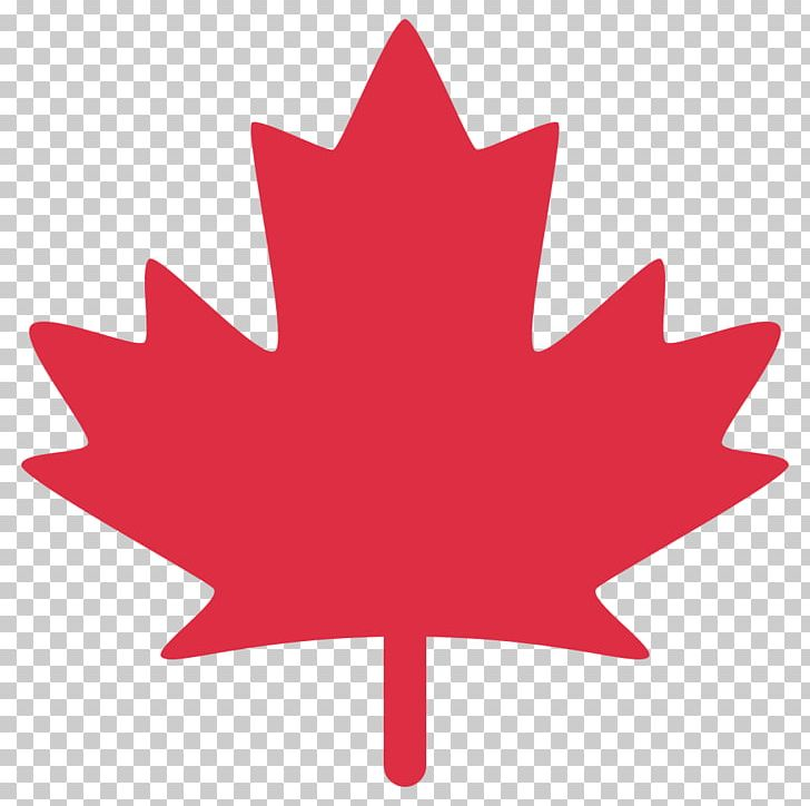 Flag Of Canada Maple Leaf Flag Of Slovakia PNG, Clipart, Canada, Decal, Flag, Flag Of Canada, Flag Of Europe Free PNG Download