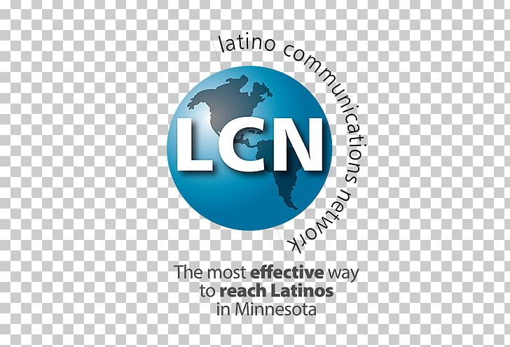 FTTC Fiber To The X Fiber To The Premises LCN Broadband Services Business PNG, Clipart, Brand, Broadband, Business, Chamber Of Commerce, Fiber To The Premises Free PNG Download