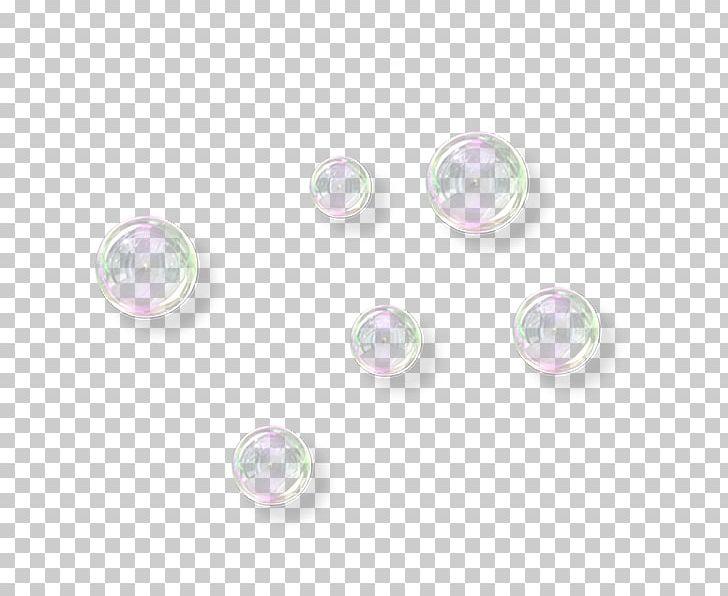 Soap Bubble Foam PNG, Clipart, Bar, Body Jewelry, Bubble, Bubble Bath, Bubbles Free PNG Download