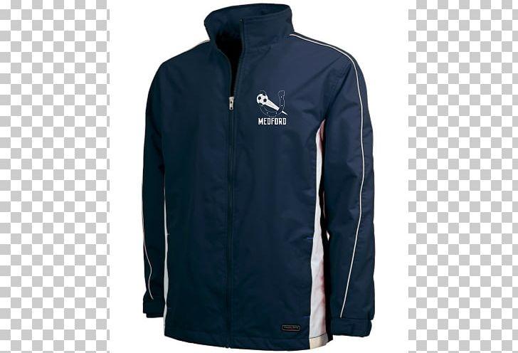 Jacket The North Face Men's 100 Glacier Full Zip Fleece