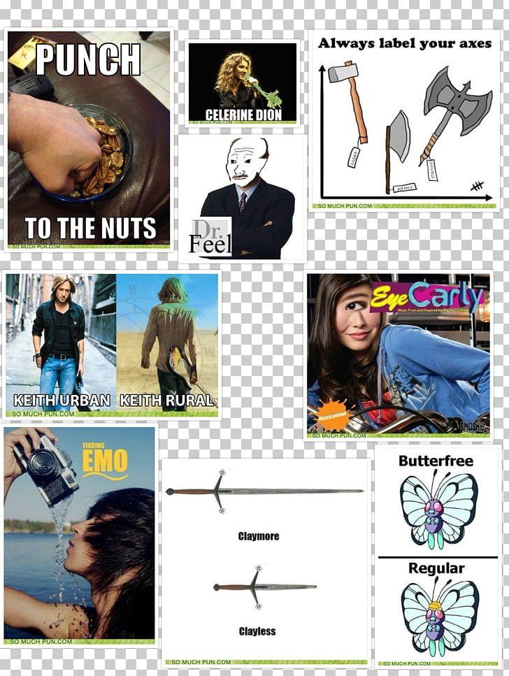 Music Meme Pun Graphic Design Photobucket PNG, Clipart