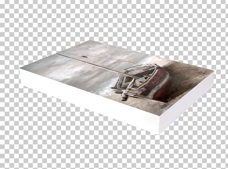 Rectangle PNG, Clipart, Art, Empty Box And Zeroth Maria, Floor, Rectangle, Table Free PNG Download