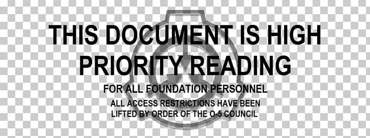 Scp Foundation Secure Copy Thaumiel Logo Png Clipart Angle Area Black Black And White Brand Free The thaumiel class means that an scp with this class can simply control other scps (scp 4335 for example) or do many things with other scps etc. scp foundation secure copy thaumiel