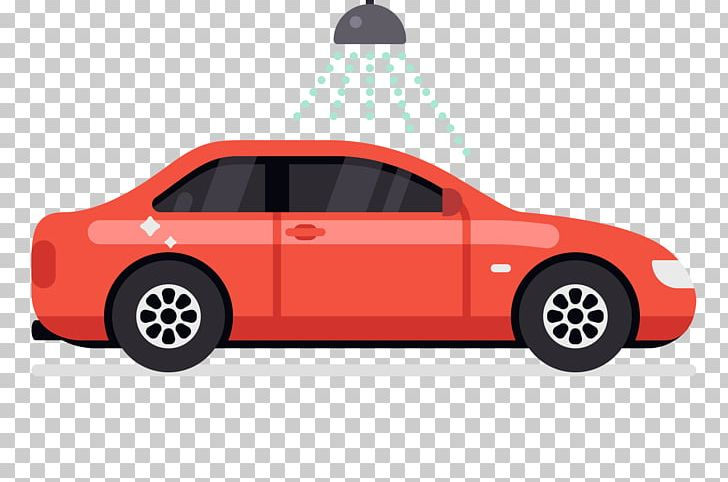 Sports Car Nissan Skyline Car Wash Png Clipart Automatic