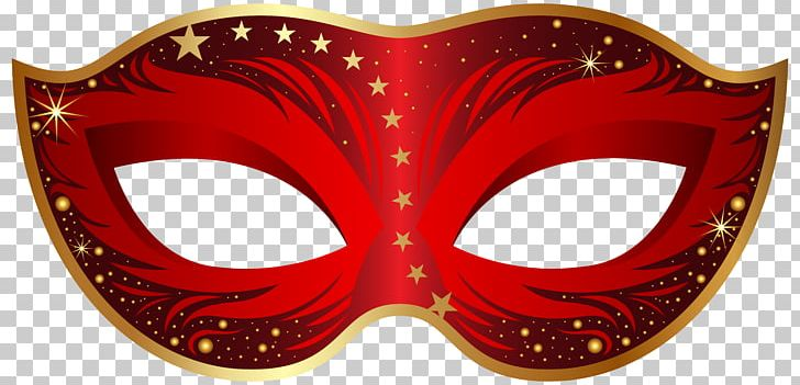 Carnival Of Venice Mask Scalable Graphics PNG, Clipart, Carnival, Carnival Mask, Carnival Of Venice, Clipart, Disguise Free PNG Download