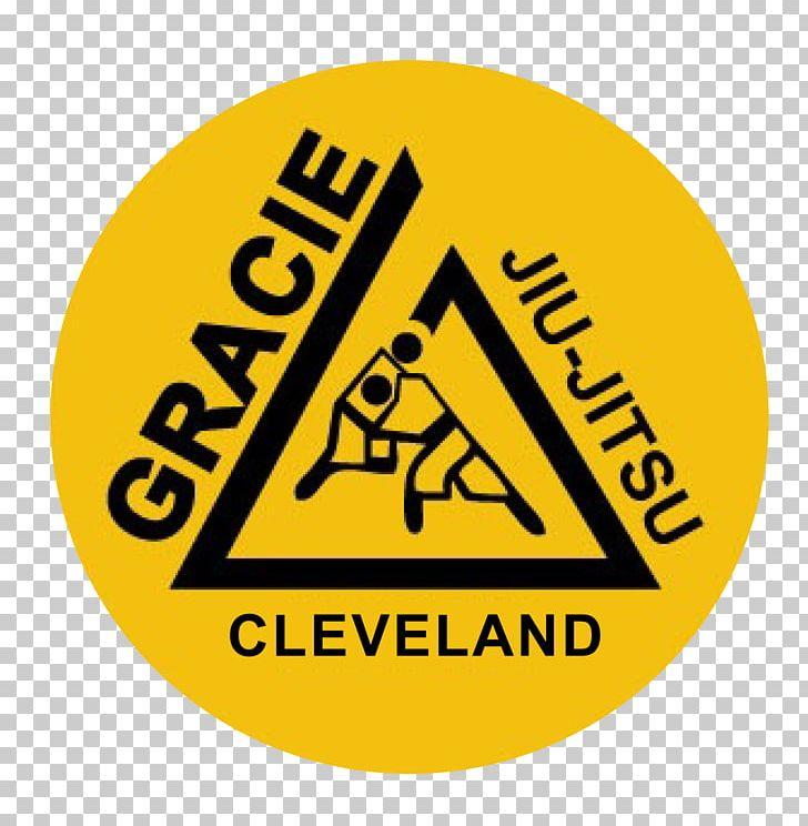 Gracie Family Brazilian Jiu-jitsu Ranking System Gracie