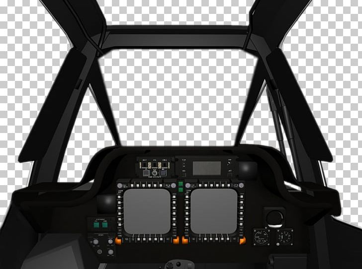 Helicopter Cockpit Airplane Aircraft PNG, Clipart, Aircraft