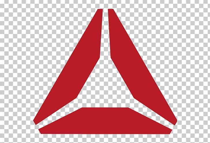 Ciudadano sin embargo civilización  Reebok Boston Store Logo CrossFit Games Corporate Identity PNG, Clipart,  Adidas, Angle, Brand, Company, Corporate Identity