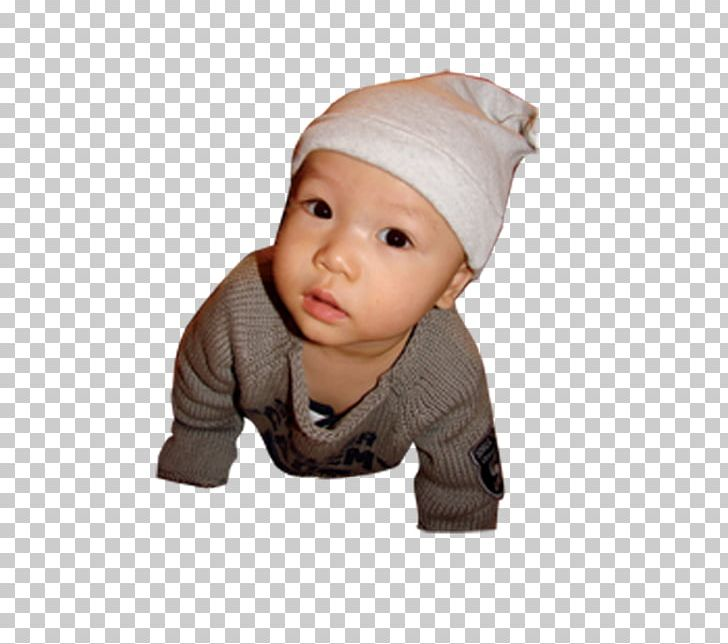 Beanie Knit Cap Wool Cheek Toddler PNG, Clipart, Beanie, Bonnet, Cap, Cheek, Child Free PNG Download