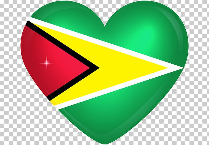 Flag Of Guyana National Flag Png Clipart Data Service Unit