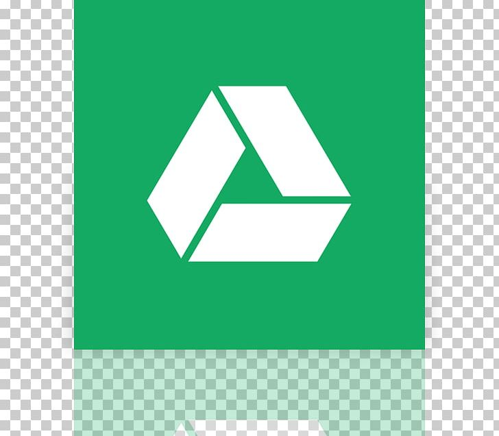 Google Drive Computer Icons Google Docs PNG, Clipart, Android, Angle