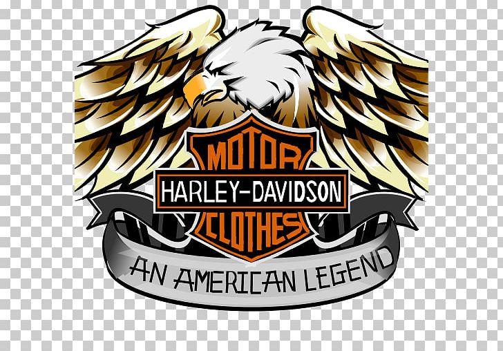 Grand Theft Auto V Logo Emblem Rockstar Games Social Club PNG
