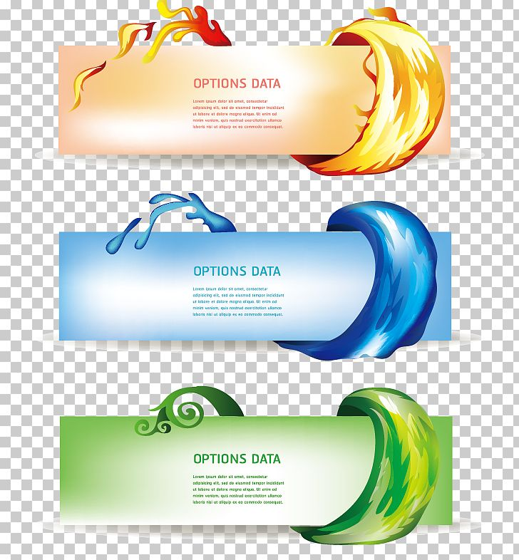 Web Banner Euclidean PNG, Clipart, Advertising, Banner, Banner Design, Blue Banner, Brand Free PNG Download