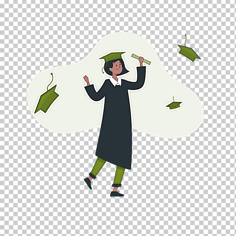 Education PNG, Clipart, Classroom, College, College Student, Education, Faculty Free PNG Download