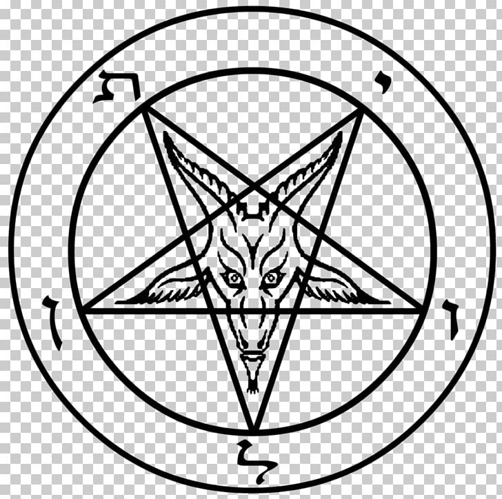 Goat Lucifer Pentagram Sigil Of Baphomet PNG, Clipart, Angle, Animals, Anton Lavey, Area, Baphomet Free PNG Download