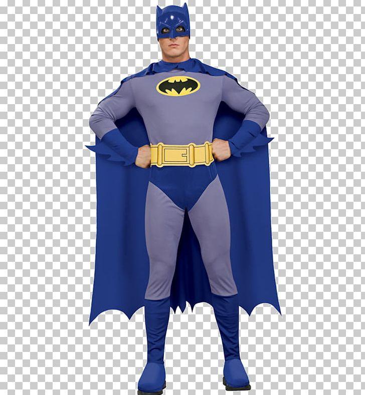 Batman And Catwoman Halloween Costumes.Batman Superman Joker Halloween Costume Png Clipart Action Figure