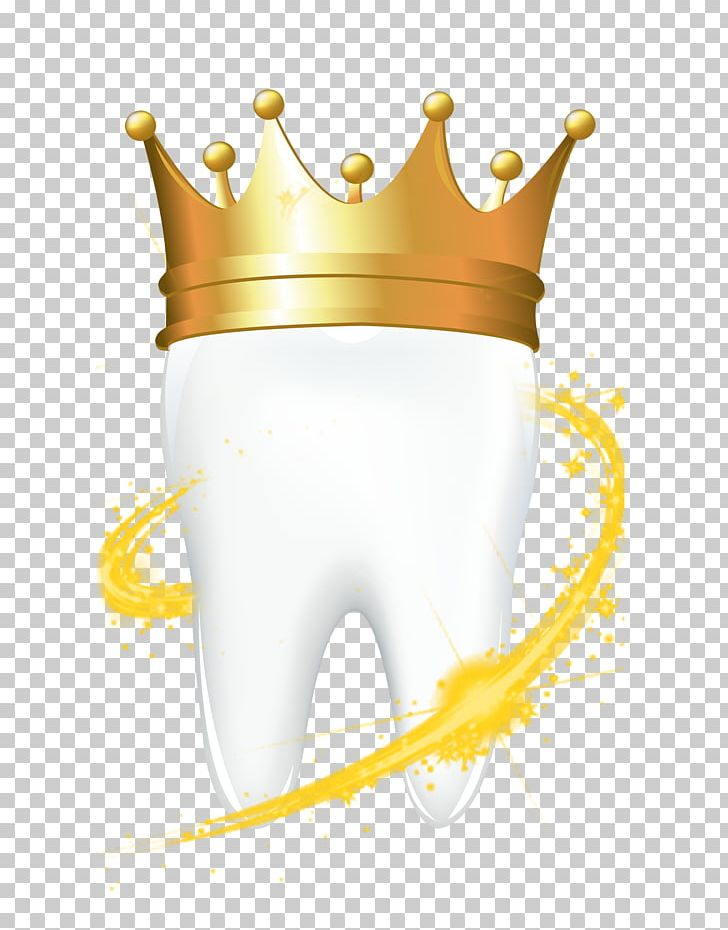 Gold Crown Stock Photography PNG, Clipart, Cartoon, Crown, Crowns, Depositphotos, Formal Wear Free PNG Download