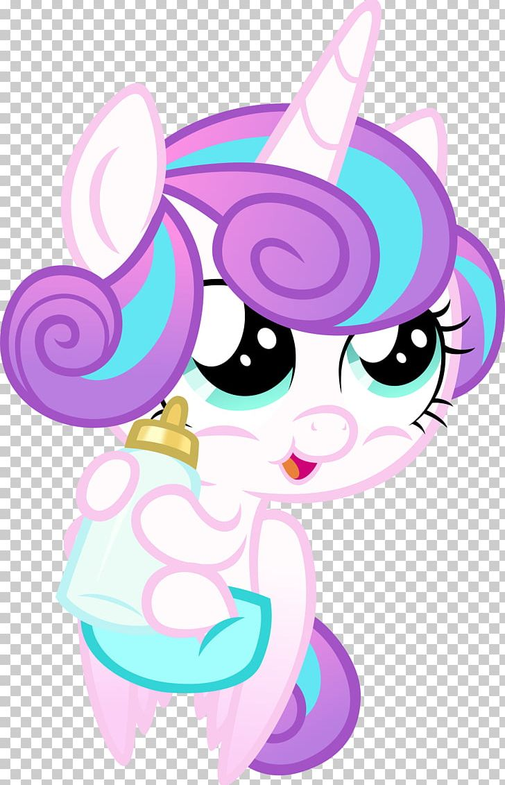 Pony Twilight Sparkle Princess Cadance A Flurry Of Emotions PNG, Clipart, Animation, Art, Cartoon, Fictional Character, Flurry Heart Free PNG Download
