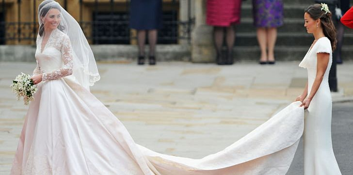 Wedding Of Prince William And Catherine Middleton Bride Wedding Dress Of Kate Middleton PNG, Clipart, Bridal Clothing, Bride, British Royal Family, Fashion, Fashion Design Free PNG Download