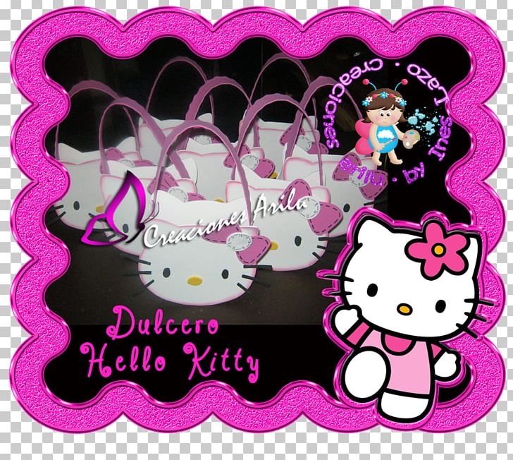 362465c61 Hello Kitty Frames YouTube PNG, Clipart, Animation, Character, Film Frame, Hello  Kitty, Hello Kitty Online Free ...