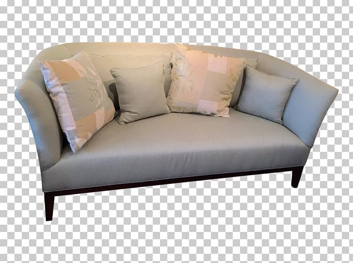 Loveseat Sofa Bed Couch Png Clipart Angle Bed Bob Couch