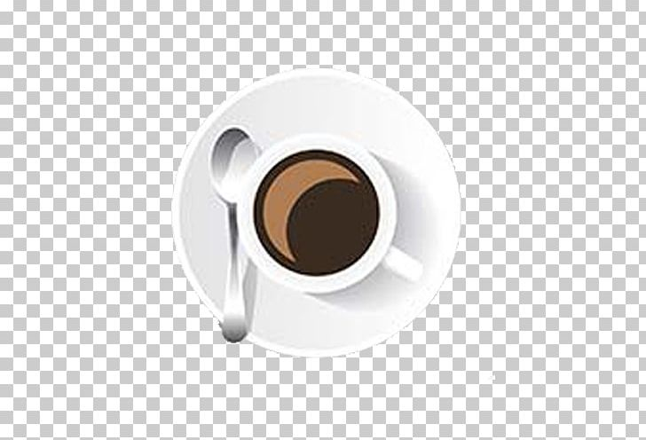 Coffee Cup Espresso Cafe PNG, Clipart, Balloon Cartoon, Boy Cartoon, Cafe, Caffeine, Cartoon Free PNG Download