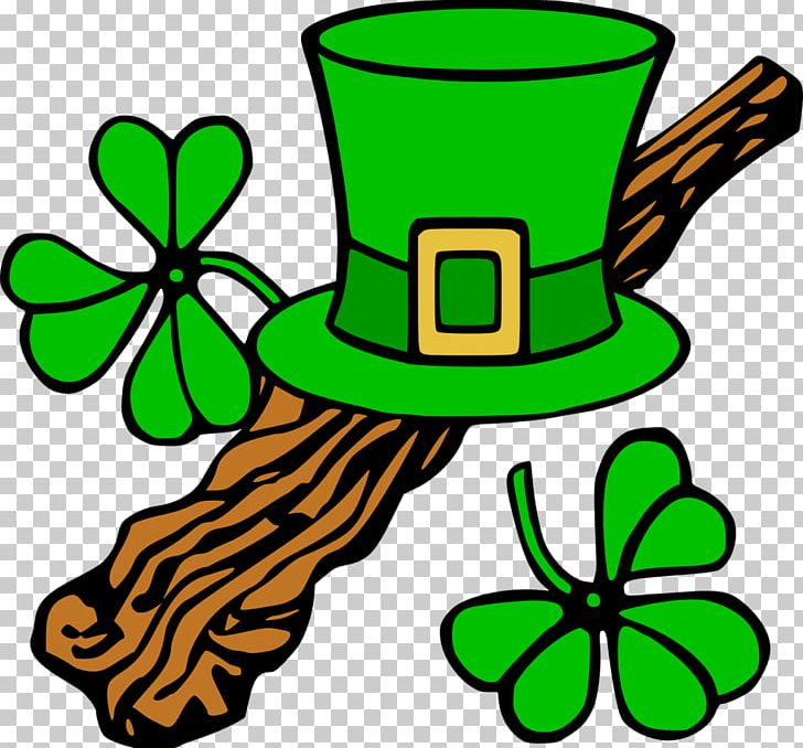 Ireland Saint Patrick's Day St. Patrick's Day Activities March 17 Shamrock PNG, Clipart, Artwork, Clover, Corned Beef, Festival, Flora Free PNG Download