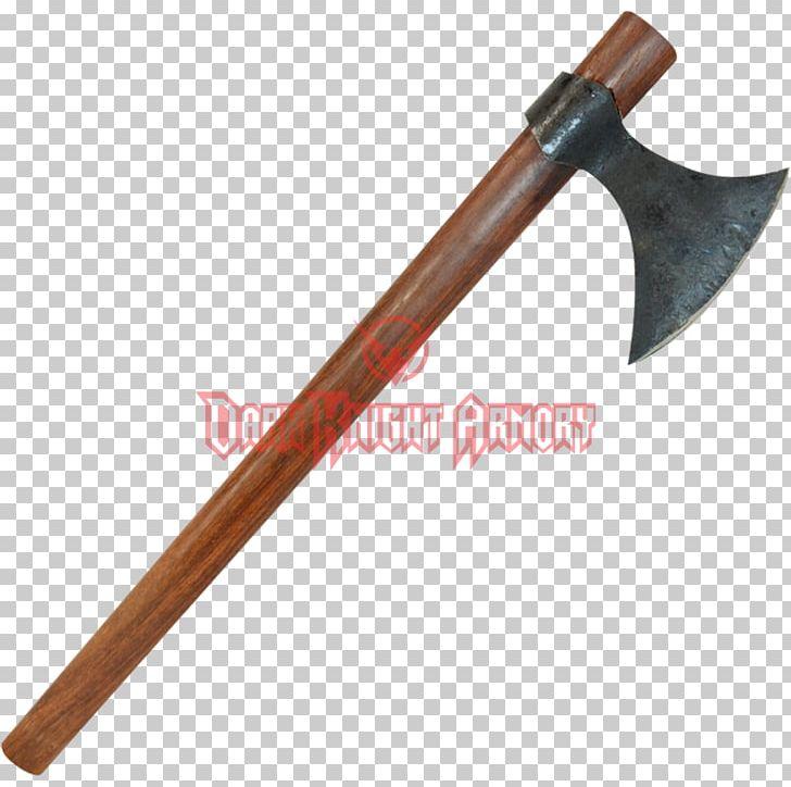 Middle Ages Mammen Dane Axe Battle Axe Throwing Axe PNG, Clipart, Antique Tool, Axe, Axe Throwing, Battle Axe, Bearded Axe Free PNG Download