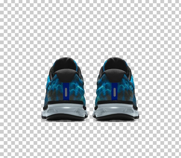 Air Force Nike Air Max Sneakers Shoe PNG, Clipart,  Free PNG Download