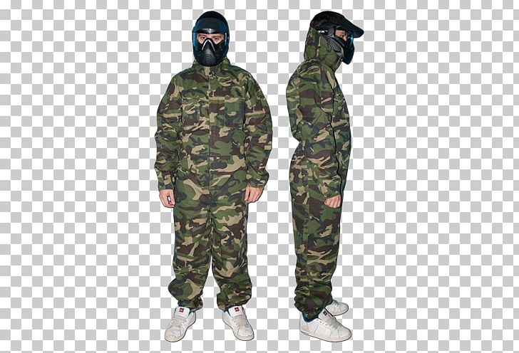 Military Camouflage PremiumPaintball Pécs PNG, Clipart, Army