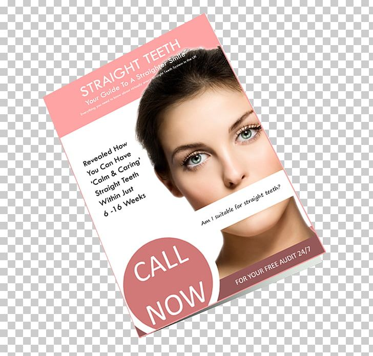 Cavendish Dental Practice Human Tooth Dental Braces DE23 8UB PNG, Clipart, Advertising, Beauty, Braces, Brand, Brown Hair Free PNG Download