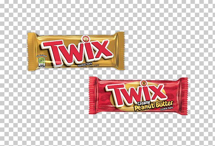 Chocolate Bar Twix Mars Hershey Bar Bounty PNG, Clipart, 3