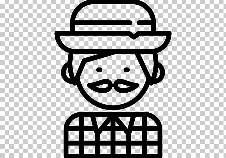 Computer Icons PNG, Clipart, Area, Black And White, Computer Icons, Encapsulated Postscript, Headgear Free PNG Download
