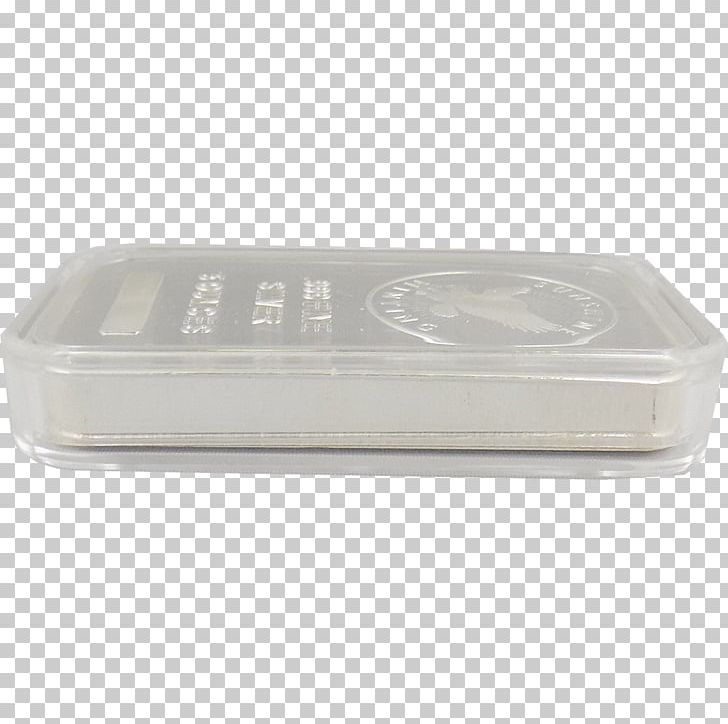 Plastic Rectangle PNG, Clipart, Plastic, Rectangle, Silver Bar Free PNG Download